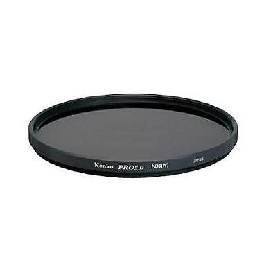 Kenko PRO1D PRO ND8 Filtro per fotocamera a densità neutra 82mm