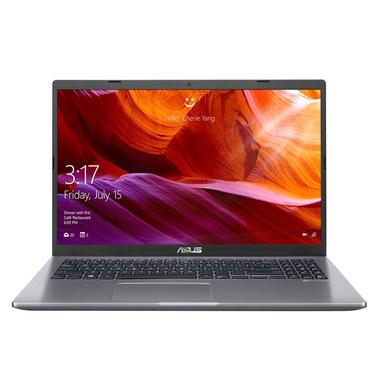 """ASUS P509JA-EJ136R Computer portatile Grigio 39,6 cm (15.6"""") 1920 x 1080 Pixel Intel® Core™ i5 di decima generazione 4 GB 256 GB SSD Wi-Fi 5 (802.11ac) Windows 10 Pro"""