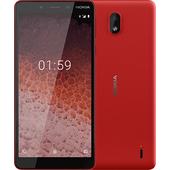Nokia 1 Plus 5.45