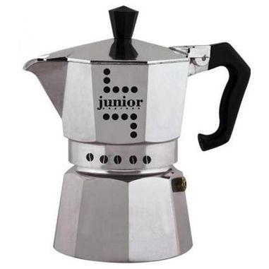 Bialetti Junior 2 tazze macchina per il caffè