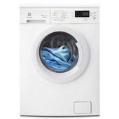 Electrolux RWF 1279 EOW Libera installazione 7kg 1200RPM A+++ Bianco Front-load lavatrice
