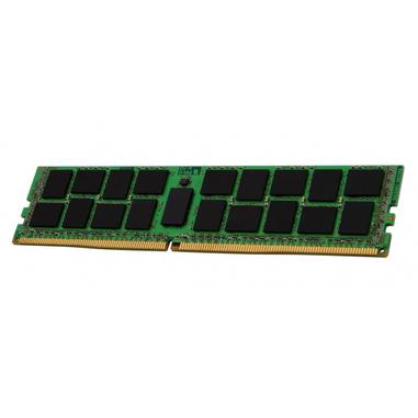 Kingston Technology System Specific Memory KSM24RS4/16MAI memoria 16 GB DDR4 2400 MHz Data Integrity Check (verifica integrità dati)