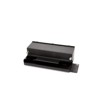 Brother PA-CM-500 kit di fissaggio per auto per PJ