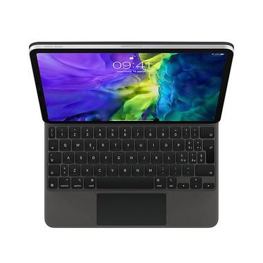 "Apple Magic Keyboard per iPad Pro 11"" (seconda generazione)"