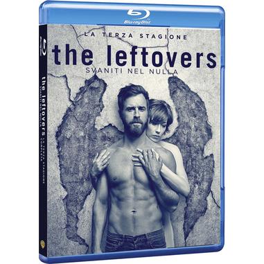 The Leftovers: Svaniti nel Nulla - La Terza Stagione Completa (2 Blu-Ray)