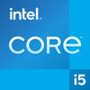 "HP ProBook 430 G8 Computer portatile 33,8 cm (13.3"") 1920 x 1080 Pixel Intel Core i5-11xxx 8 GB DDR4-SDRAM 256 GB SSD Wi-Fi 6 (802.11ax) Windows 10 Pro Alluminio, Argento"