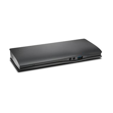 Kensington SD4500 USB-C Nero