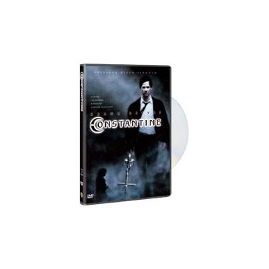 Constantine ITA (DVD)