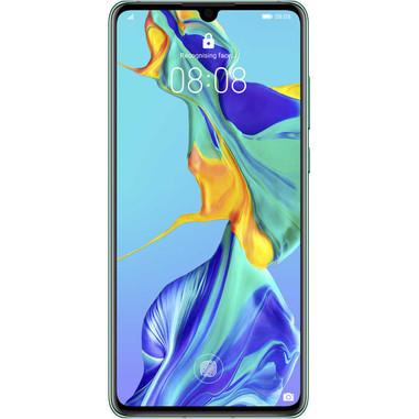 """Huawei P30 6.1"""" 6 GB 128 GB Blu"""