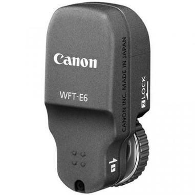 Canon WFT-E6B trasmettitore di file wireless