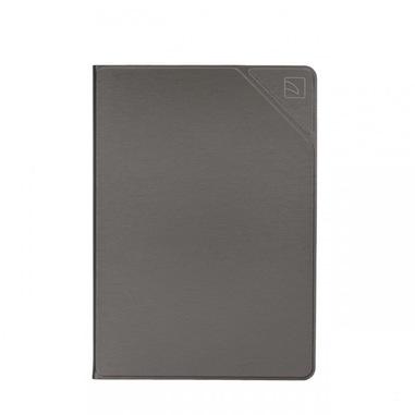 """Tucano Metal 26,7 cm (10.5"""") Custodia a libro Argento"""
