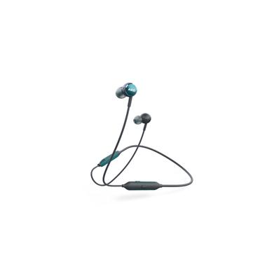 Samsung GP-Y100HAHHB auricolare senza fili Passanuca Verde, Grigio