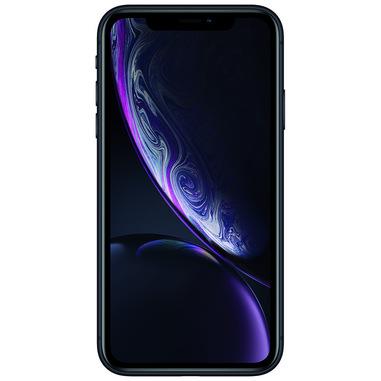 Apple Iphone Xr 128gb Nero Iphone In Offerta Su Unieuro