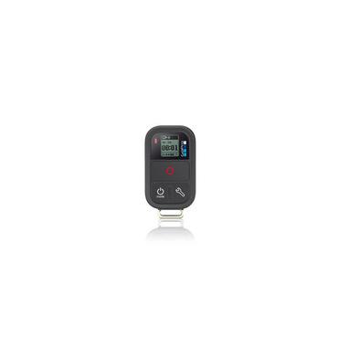 GoPro SMART REMOTE - Comando a distanza
