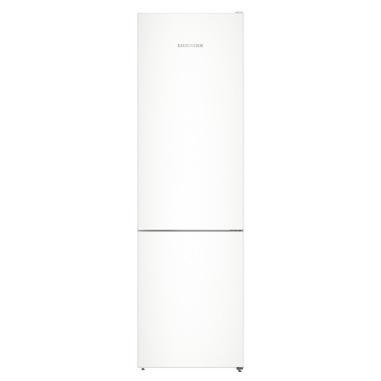 Liebherr CP 4813 frigorifero con congelatore Libera installazione 343 L D Bianco