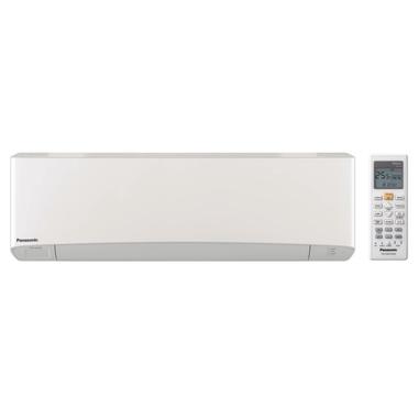 Panasonic Etherea VKE Climatizzatore split system Bianco