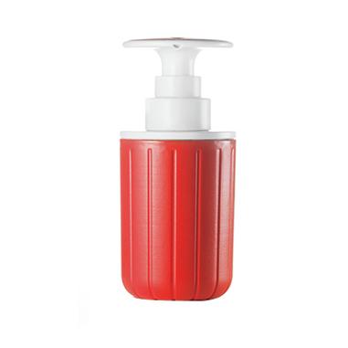 Fratelli Guzzini Push&Soap dispenser di sapone e creme