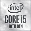 "Apple MacBook Air 13""(Intel Core i5 quad-core decima gen. a 1.1GHz, 512GB SSD, 8GB RAM) - Grigio siderale (2020)"