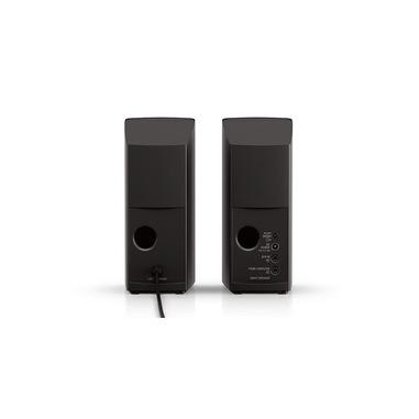 Bose Companion 2 Series III Nero Cablato