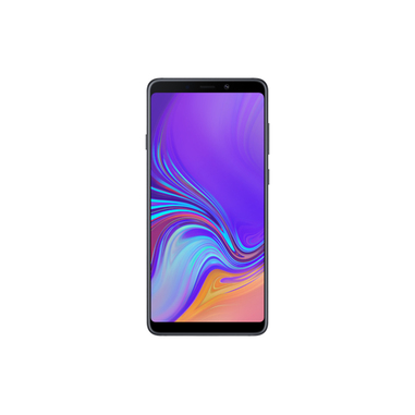 Samsung Galaxy A9 16 cm (6.3