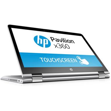 HP Pavilion x360 - 14-ba000nl con processore Intel Pentium® 4415U