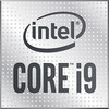 """HP ZBook Studio G7 Workstation mobile 39,6 cm (15.6"""") 1920 x 1080 Pixel Intel® Core™ i9 di decima generazione 32 GB DDR4-SDRAM 512 GB SSD NVIDIA Quadro T2000 Wi-Fi 6 (802.11ax) Windows 10 Pro for Workstations Grigio"""