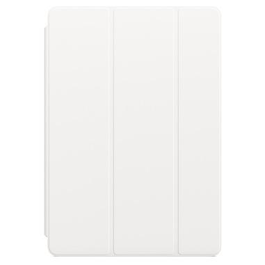 "Apple MVQ32ZM/A custodia per tablet 26,7 cm (10.5"") Custodia a libro Bianco"