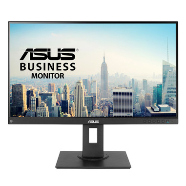 "ASUS BE279CLB 68,6 cm (27"") 1920 x 1080 Pixel Full HD LED Nero"