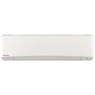 Panasonic CU-2TZ41TBE + CS-RZ25WKEW + CS-RZ35WKEW Climatizzatore split system Bianco