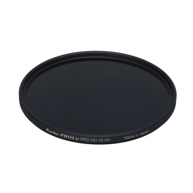 Kenko PRO1D PRO ND16 Filtro per fotocamera a densità neutra 55mm