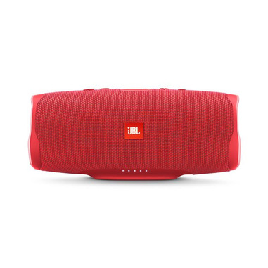JBL Charge 4 Rosso 30 W