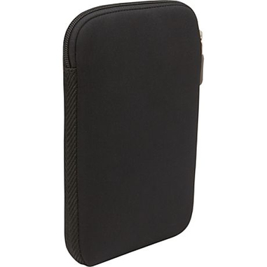 Case Logic LAPST-107 per tablet fino a 7