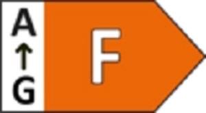 energyLabel-icon