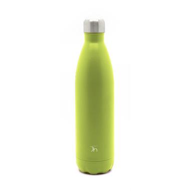 Joia Home Bottiglia Termica Doppia Parete Verde 0,75L