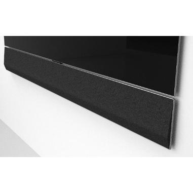 LG GX.DEUSLLK altoparlante soundbar Nero 3.1 canali 420 W