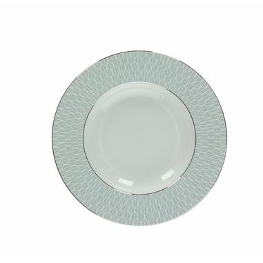 Tognana Porcellane Piatto fondo Odeon Chantilly 23,5 cm