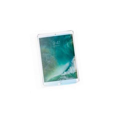 Tucano IPD9-SP-TG protezione per schermo Pellicola proteggischermo trasparente Tablet Apple