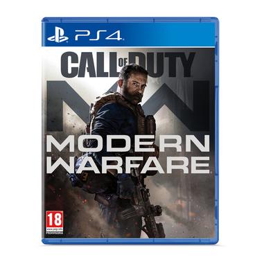Giochi PS4 Cyber Monday: le migliori offerte in tempo reale 4