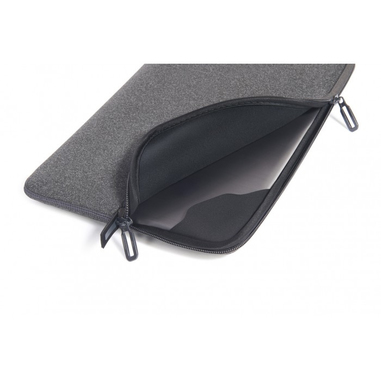 Tucano Mélange Second Skin borsa per notebook 30,5 cm (12