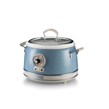 Ariete 2904 cuoci riso 3,5 L 700 W Blu