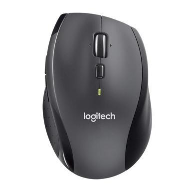 Logitech LGT-M705S