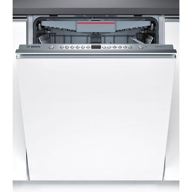 Bosch Serie 4 SMV46KX04E lavastoviglie A scomparsa totale 13 coperti E