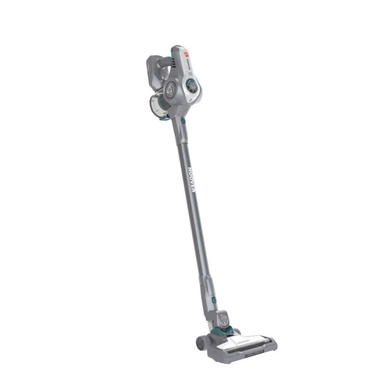 Hoover Rhapsody Power RAP722AFG Grigio, Titanio 0,7 L
