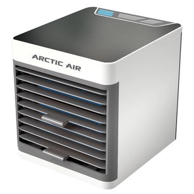 Mediashopping Arctic Air ULTRA Raffrescatore evaporativo
