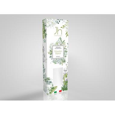 Joia Home 69234 ricarica per diffusore di aroma Bottiglia