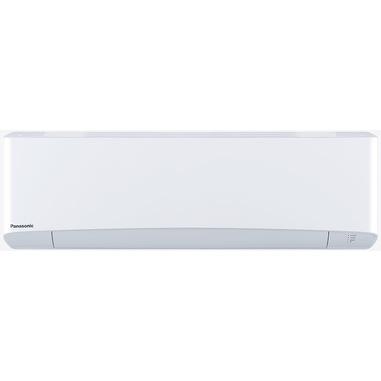 Panasonic CS-Z25VKEW + CU-Z25VKE Climatizzatore split system Bianco
