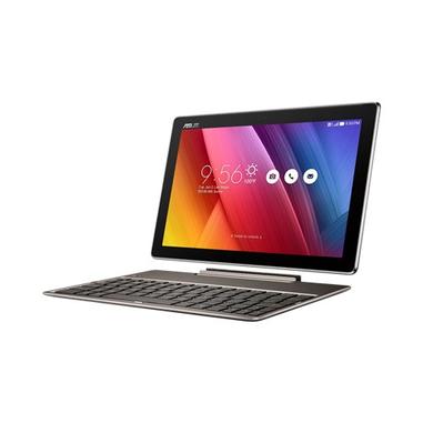 ASUS ZenPad Z300CNG-6A005A 32GB 3G Grigio