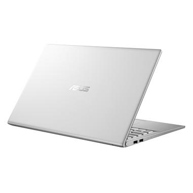 ASUS VivoBook S512UF-BQ044T 15.6