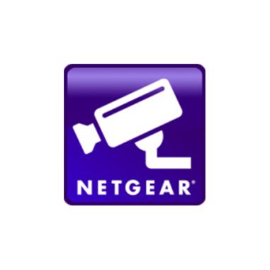 Netgear RNNVR01L