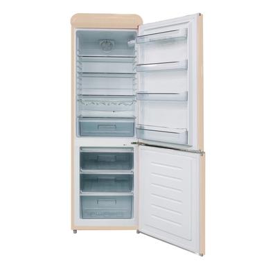Electroline BME-30VVAC frigorifero con congelatore